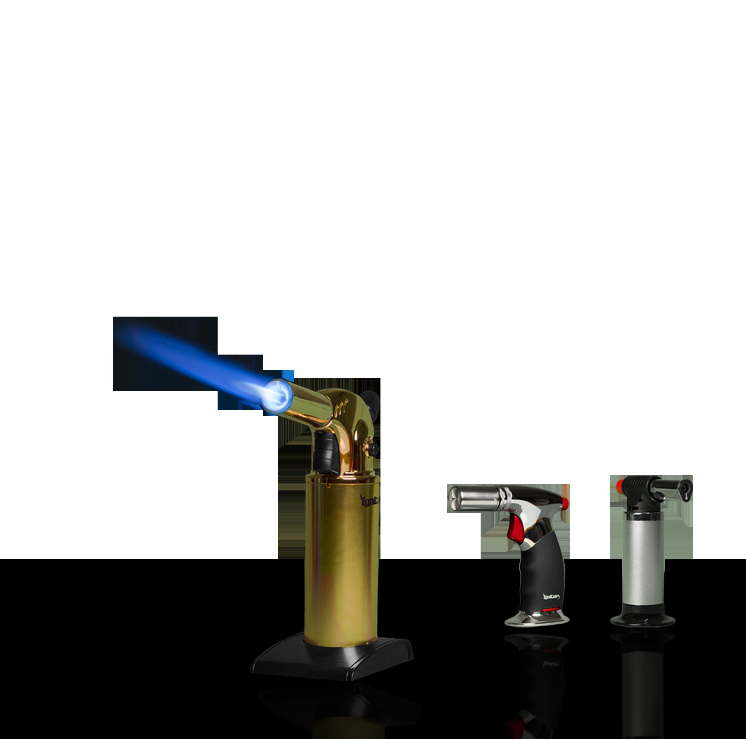 TorchForFireSmall2