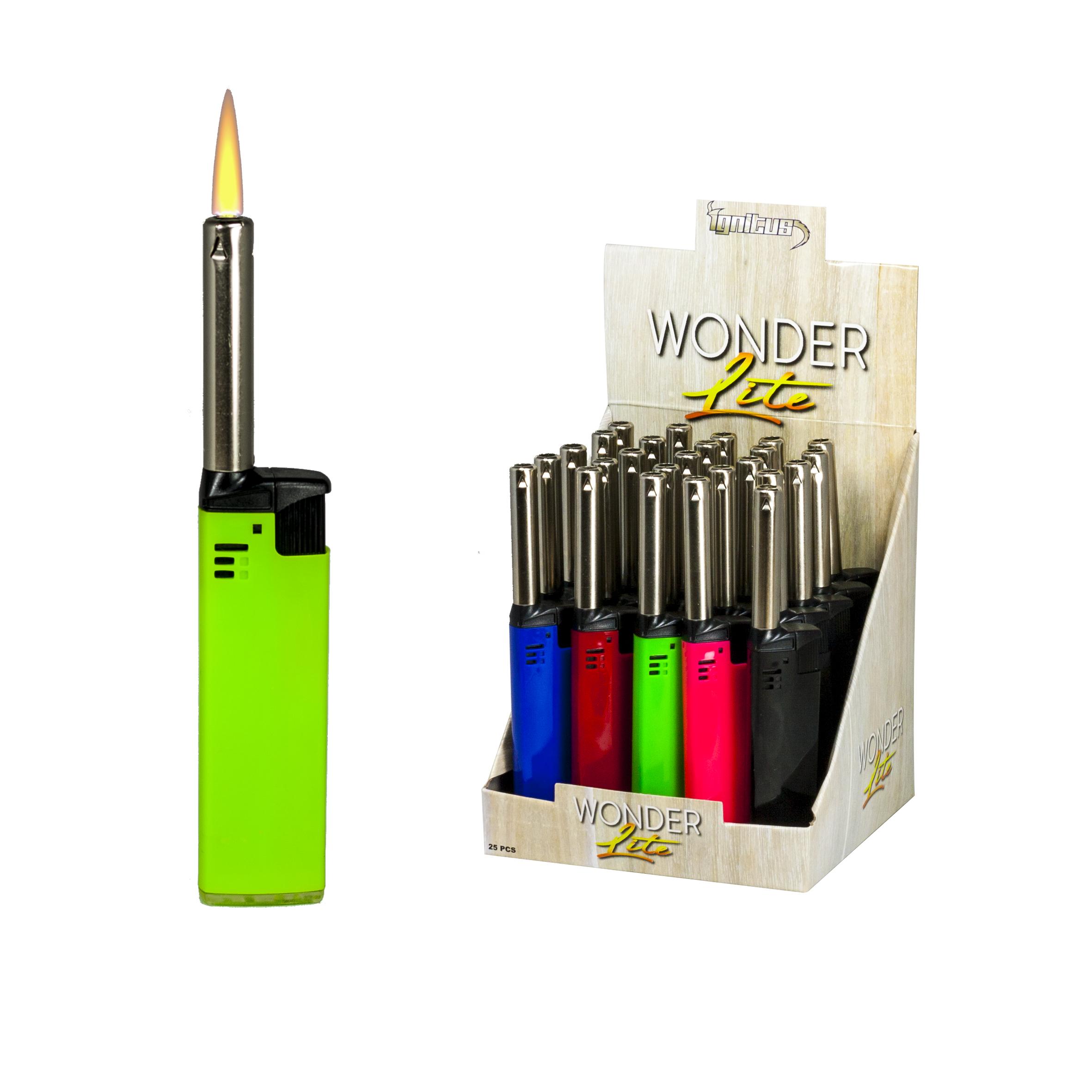WNDR-MINIMP01 flame